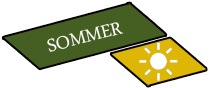 gomb-SOMMER