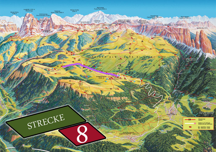 map_sannone