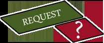 BUTTON-REQUEST