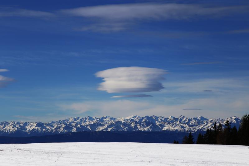 neu schnee auf der seiser alm_02