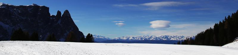 neu schnee auf der seiser alm_03