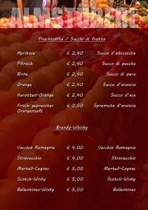 Fruchtsäfte2